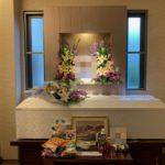 直葬の価格は規格葬儀(市町村)と比べても安い?注意点は?