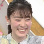 水上京香に似ている芸能人ベスト3は丘みどり、高畑充希、武井咲の順番で決まり!