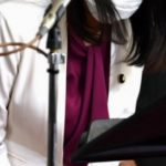 森まさこ法務大臣が黒川検事長の辞意を即承認!業務遂行上の必要性が定年延長理由だったのでは