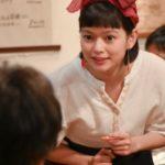 吉川かりん役夏子の経歴が山之内すずと似てる!プロフィールと名前の由来についても
