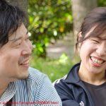 ぐっち夫婦のwikiプロフィールと経歴!レシピの特徴が人気の秘密【セブンルール】