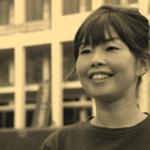梅花高校チア熨斗香里コーチは箕面自由学園出身で元日本代表!